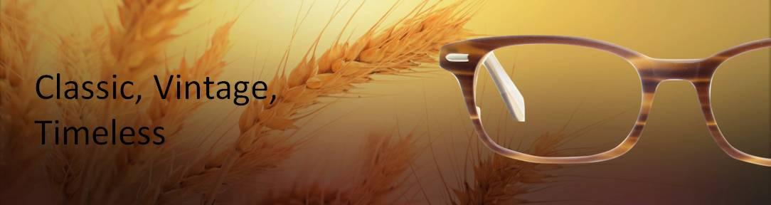 Edison Wheat