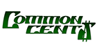Common Cents Logo