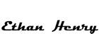 Ethan Henry Logo