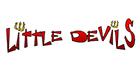Little Devils Logo