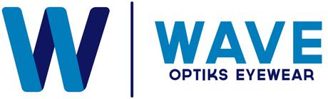 wavelogoweb
